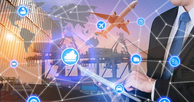 Ten Steps to Managing Inbound Freight