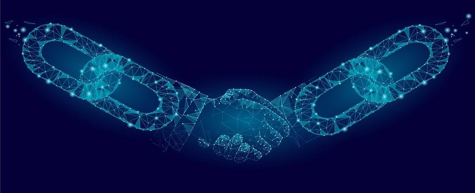 APL Logistics joins Blockchain in Transport Alliance