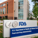 Pro-Life Groups Slam FDA for Purchasing Aborted Baby Parts for Horrific Research