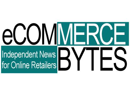 eBay Shipping Calculator Flaw Leads to Exorbitant Bills
