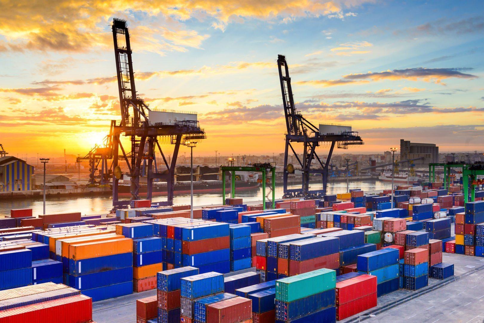 Transparency key to sustaining Morocco logistics plan