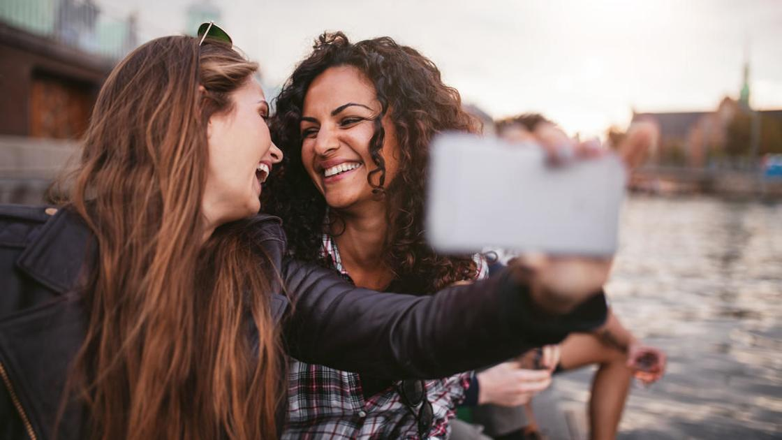 The most millennial spending habits | National