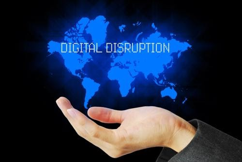 CIOs' impact on supply chain operations is growing