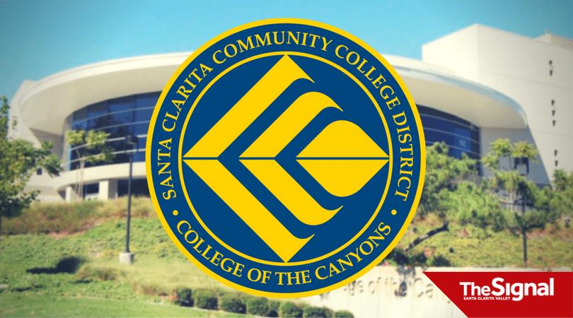 COC to offer pre-apprenticeships in logistics – Santa Clarita Valley Signal