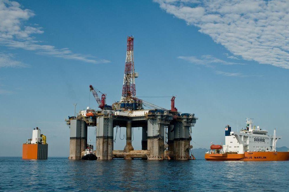 Diamond Offshore – Second Quarter 2018 Analysis – Diamond Offshore Drilling Inc. (NYSE:DO)