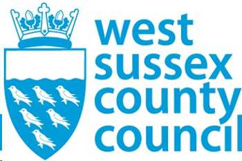 Highways Magazine – West Sussex to relaunch procurement process in light of legal challenge