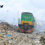 Irregular procurement case nets six Tana River officials