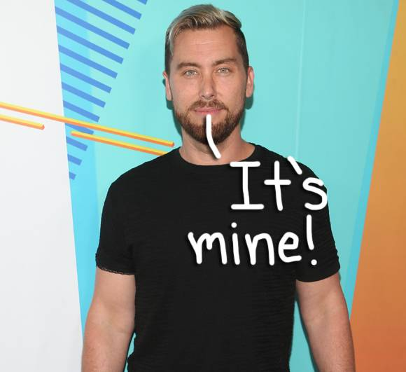 Lance Bass loses out on purchasing The Brady Bunch house – Film News | Film-News.co.uk