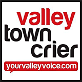 McAllen Purchasing Department Honored with Industry Award – News – Valley Town Crier