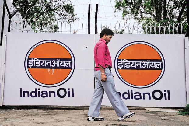Q1 results: Indian Oil profit jumps 50% on inventory gains