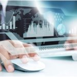 Survey Reveals the Top Supply Chain Priorities for Advanced Analytics