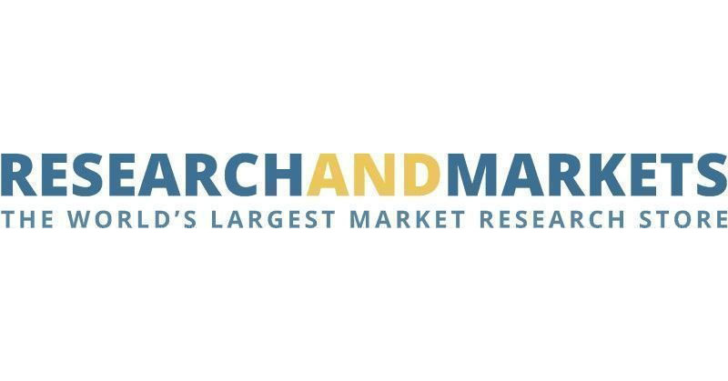 The Global Procurement Outsourcing Market (2018-2022) is Forecast to Grow at a CAGR of 17.4%