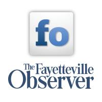 The Logistics Company wins mutli-million dollar defense contract – News – The Fayetteville Observer