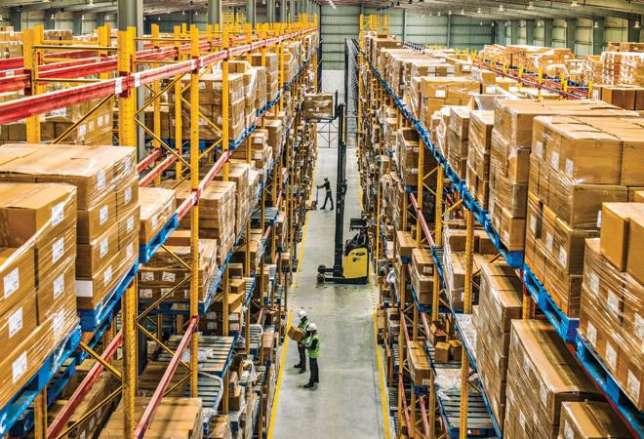 Warehousing shortage in Kenya hurts manufacturers