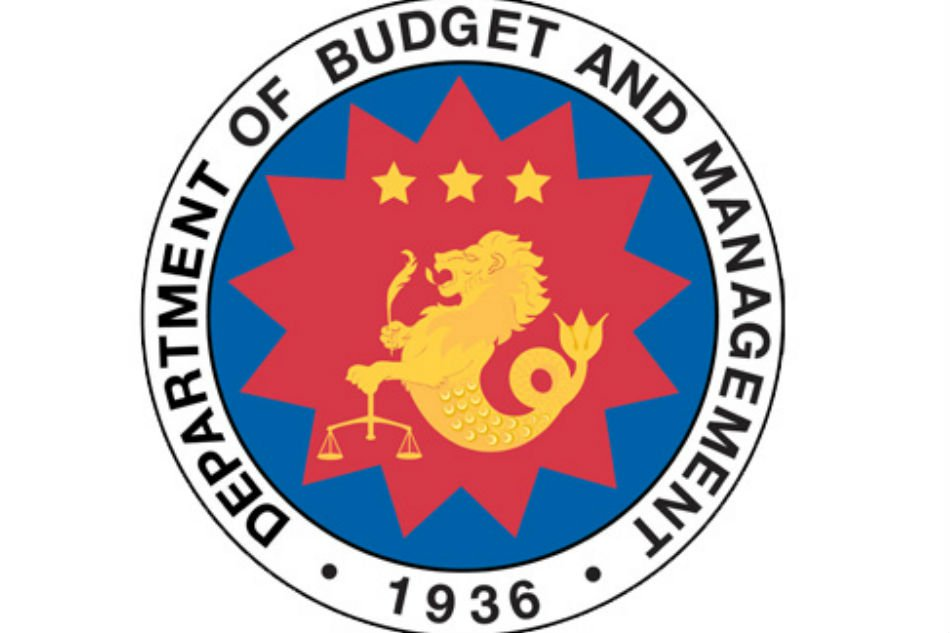 'Virtual store' for gov't procurement set for nationwide rollout