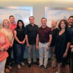 Miami's family-owned Parker Company is a major player in hospitality procurement