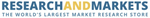 Global Supply Chain Analytics Market Forecast to 2023