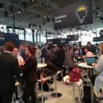 SAP Ariba Summit - Evolution, Robotics and Procurement with Purpose on October 10th