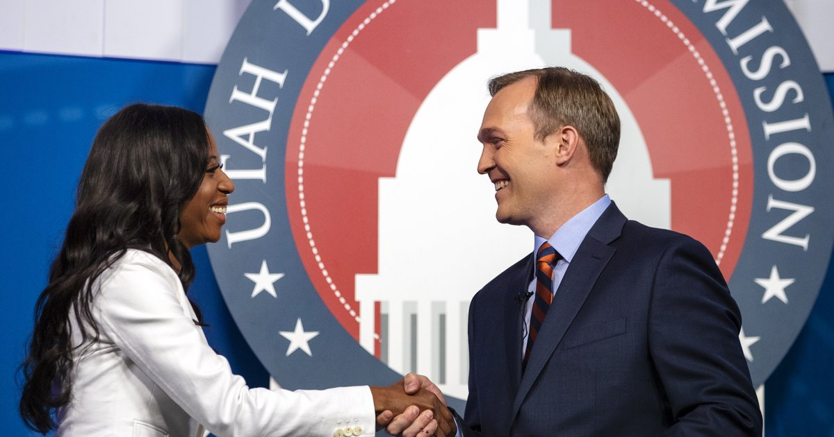 Outside groups spending north of $1.5 million in the Love-McAdams race