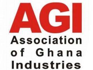 AGI members call for review of warehousing regime