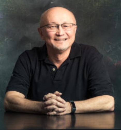 An Expert's View — Krebs on Security