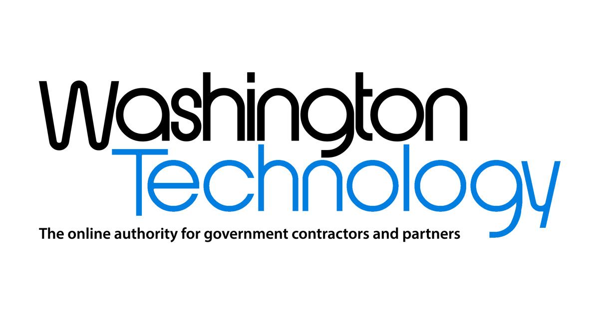 Deloitte hires GSA vet Kevin Youel Page — Washington Technology