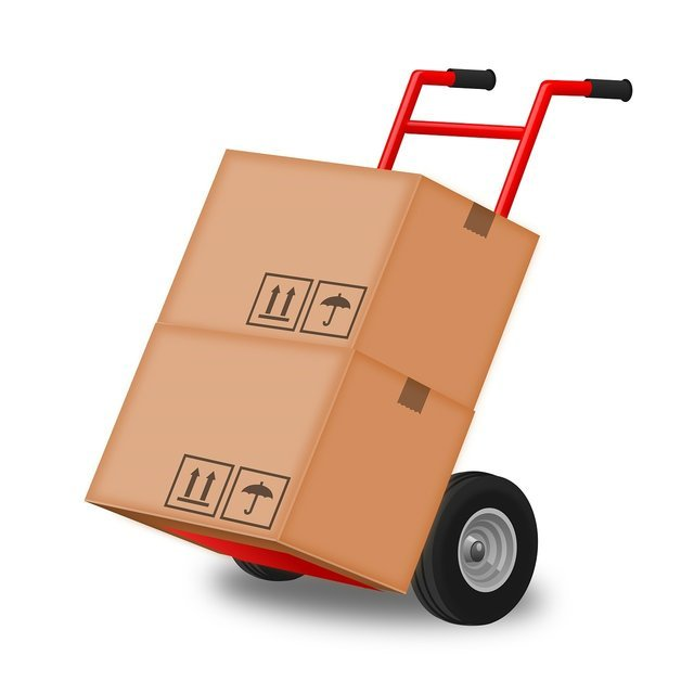 How to Dispose of Unwanted Inventory… and Do Good