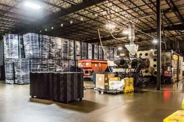 Greystone Logistics Is A High-Quality Growth Company Trading For Half Of Peer Multiples With +300% Upside Potential – Greystone Logistics, Inc. (OTCMKTS:GLGI)