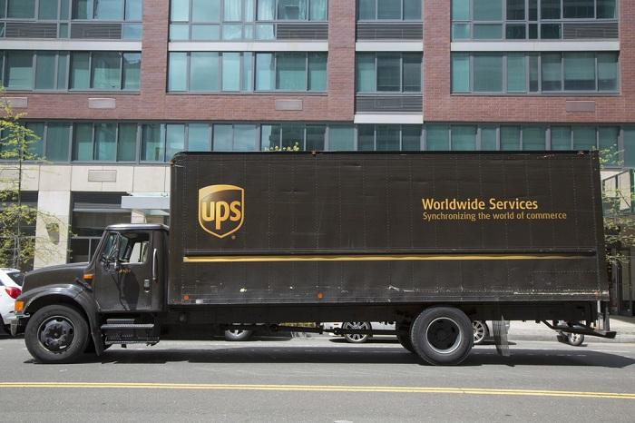 Strike averted, UPS Freight restarts LTL freight shipping