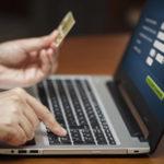 Coupa-Aquiire Deal May Signal New Era for E-procurement