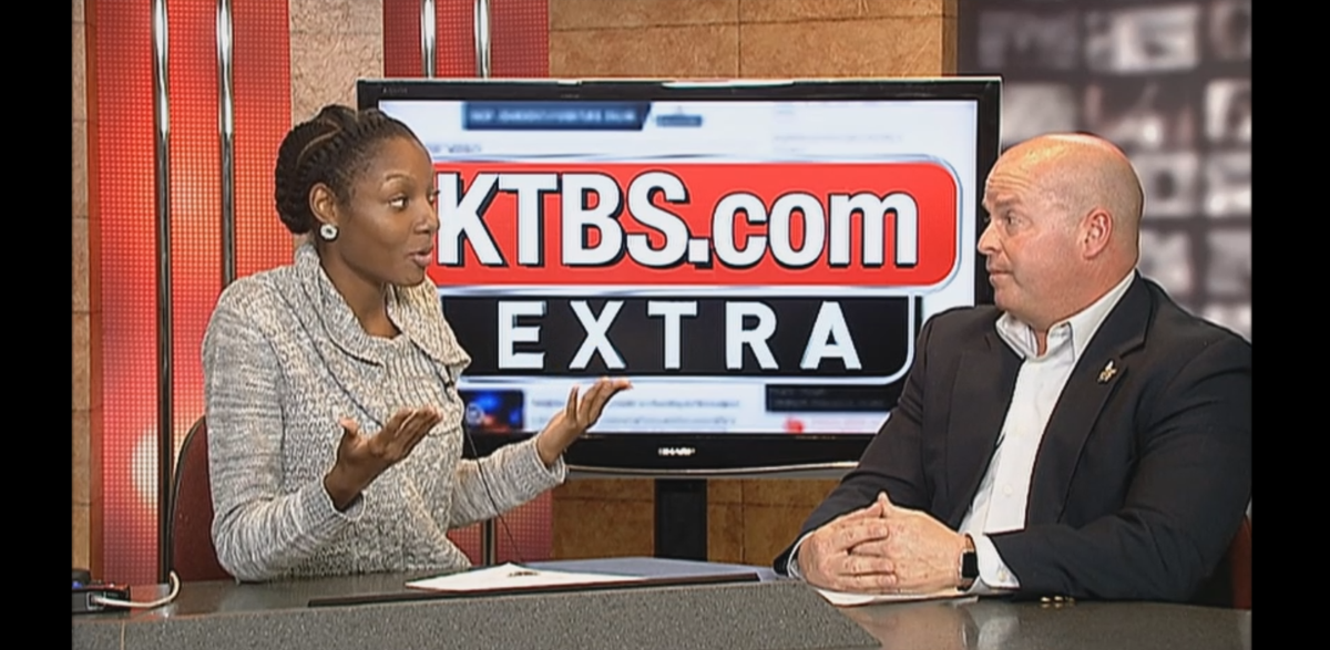 WEB EXTRA: The process of purchasing a home | Community