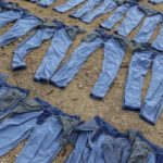 What The Denim Industry Needs To Support A Sustainable Supply Chain