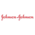 Manitou Investment Management Ltd. Purchases 1,100 Shares of Johnson & Johnson (JNJ)