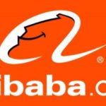 Stamos Capital Partners L.P. Purchases Shares of 12,300 Alibaba Group Holding Ltd (BABA)