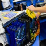 Walmart launches reusable bag range and spurs progress on supply chain emissions
