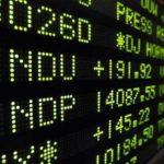 Moisand Fitzgerald Tamayo LLC Purchases 7,257 Shares of SPDR Portfolio Mid Cap ETF (SPMD)