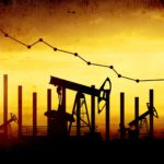FreightWaves oil report: the bear is out of its den