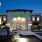 Stein Mart Boosts Omni-Channel Growth with Oracle Cloud