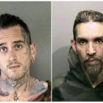 Ghost Ship trial: Government agent contradicts defense witness' arson testimony