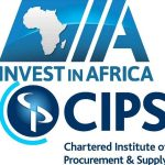 Invest in Africa, CIPS to enhance Procurement Skills of 50 SMEs