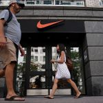 'Nike is turning it all upside down:' UBS analyst on footwear supply chain