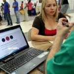 Weighing Benefits and Costs of Health-Care Reform Plans