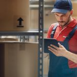 Top 4 Inventory Management Software Options for Businesses in 2019