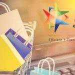 40K Buyers Procure Goods, Services From Government E-Marketplace