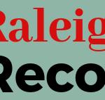 Global Pellet Mills Market Inventory Management 2019 – CPM, Fragola, Buskirk Engineering, Bliss Industries, ANDRITZ Group – Raleigh Recorder