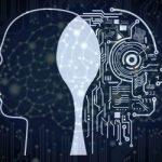 Membership Benefits: Beroe and Procurement Leaders announce a market intelligence partnership