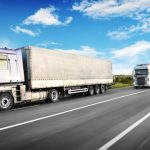 Visible Supply Chain Management Acquires Fellow Logistics Provider
