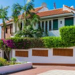 Naming Vacation Homes: 10 Advantages to Naming the Vacation Properties in Your Inventory