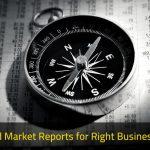Procurement Outsourcing Market Size, Application, Region and Growth Forecast 2018-2028 – Skyline Gazette