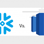 How does AWS Redshift Compare With Snowflake?